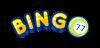Мыкты бинго сайттары
